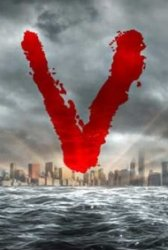 V TV Series Returns