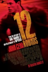 12 Rounds Movie