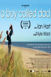 A Boy Called Dad Movie