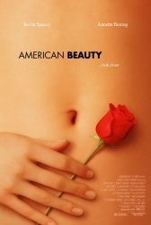 American Beauty Movie