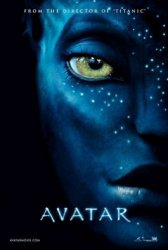 Avatar (special edition) Movie