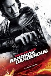 Bangkok Dangerous Movie