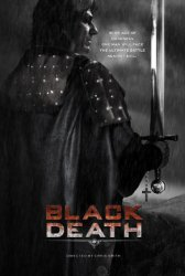Black Death Movie