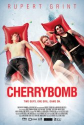 Cherrybomb Movie
