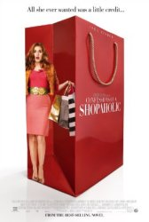 Confessions of a Shopaholic Movie