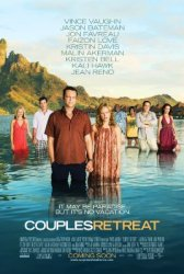 Couples Retreat Movie