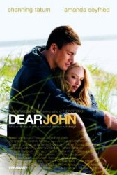 Dear John Movie