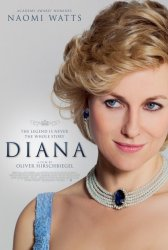 Diana Movie