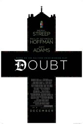 Doubt Movie
