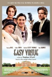 Easy Virtue Movie