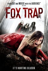 Fox Trap Movie
