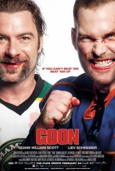 Goon Movie