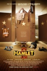 Hamlet 2 Movie