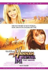 Hannah Montana: The Movie Movie