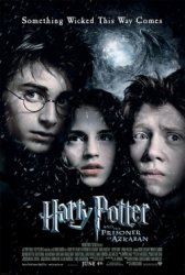 Harry Potter and the Prisoner of Azkaban Movie