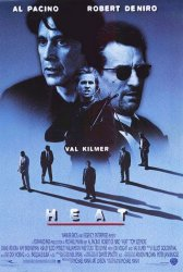 Heat Movie