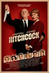 Hitchcock Movie