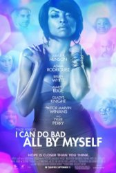 I Can Do Bad All by Myself Movie
