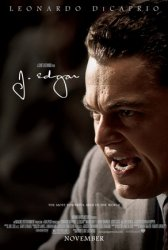 J. Edgar Movie