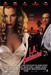 L.A. Confidential Movie