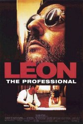 Léon: The Professional Movie