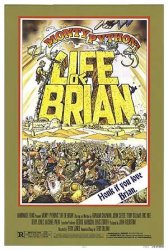 Life of Brian Movie