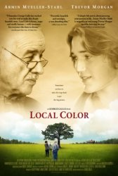 Local Color Movie