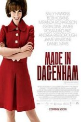 Made in Dagenham Movie