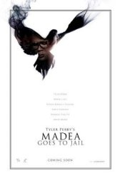 Madea Goes to Jail Movie