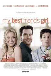 My Best Friend's Girl Movie