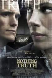 Nothing But the Truth Movie