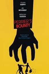 Perrier's Bounty Movie