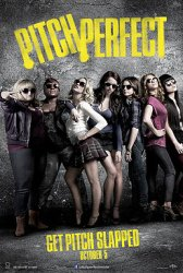 Pitch Perfect Movie