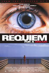 Requiem for a Dream Movie