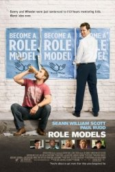 Role Models Movie