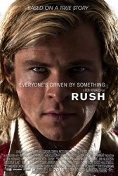 Rush Movie