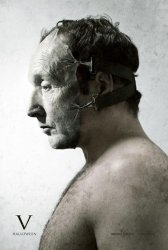 Saw V Movie