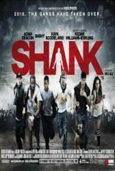 Shank Movie