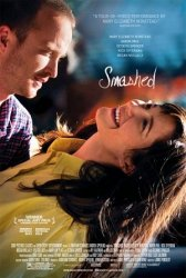 Smashed Movie