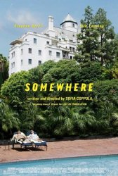 Somewhere Movie