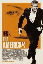 The American Movie