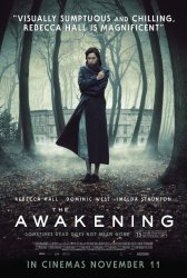 The Awakening Movie