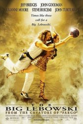 The Big Lebowski Movie
