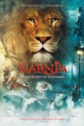 The Chronicles of Narnia: The Lion, the Witch and the Wardrobe Movie
