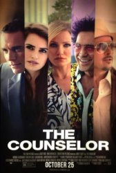 The Counsellor Movie