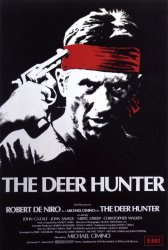 The Deer Hunter Movie