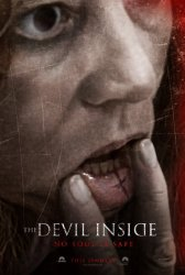 The Devil Inside Movie