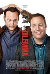 The Dilemma Movie