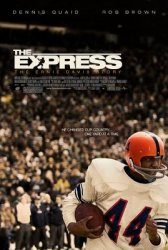 The Express Movie
