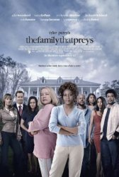 The Family That Preys Movie